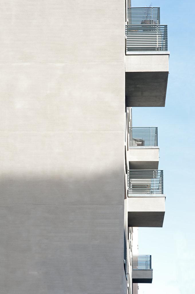 copyright Fotos Thomas Voßbeck www.iv-fotografie.berlin