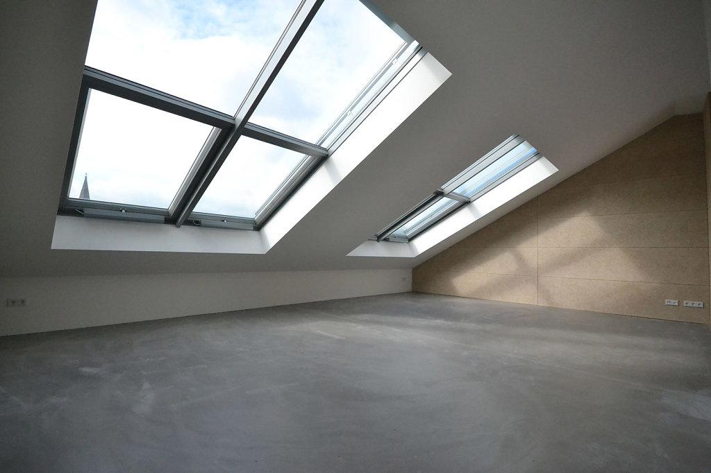 3-DSC-Innen-Fenster.jpg