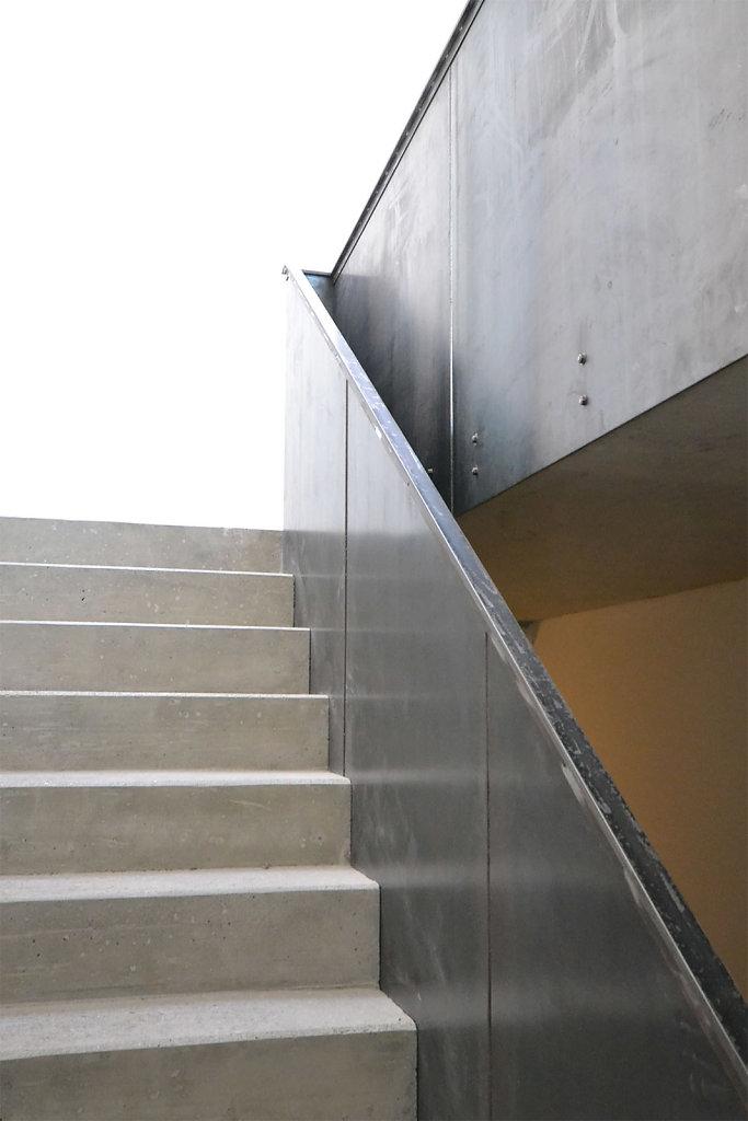 7-Treppenlauf-1.jpg